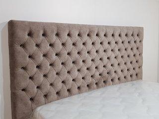 Фотография кровать Деметра 3