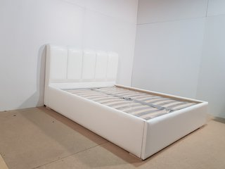 Фотография кровать Виола 3
