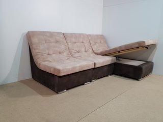 Фотография дивана Модульный Сицилия 14