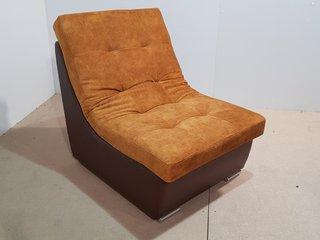 Фотография дивана Модульный Сицилия 11