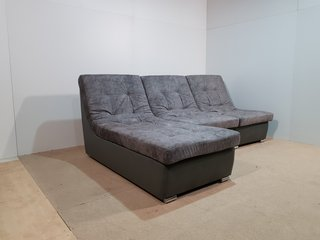 Фотография дивана Модульный Сицилия 55