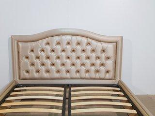 Фотография кровать Романтика 12