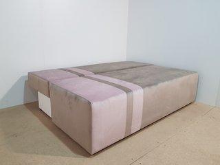 Фотография дивана Прямой Лиза 11