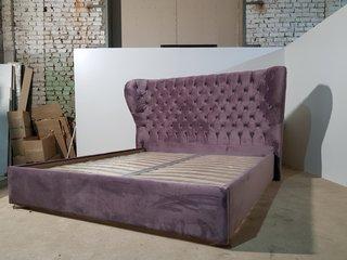 Фотография кровать Лорд 18