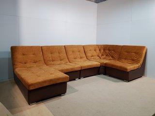 Фотография дивана Модульный Сицилия 34