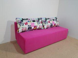 Фотография дивана Прямой Лиза 17