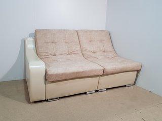 Фотография дивана Модульный Сицилия 8