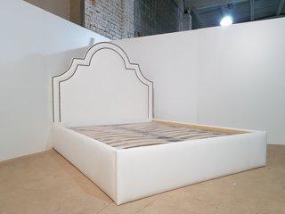 Фотография кровать Афродита 2