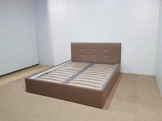 Фотография кровать Мия 1
