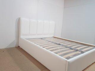 Фотография кровать Виола 1