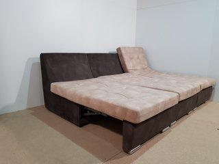Фотография дивана Модульный Сицилия 15