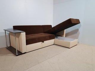 Фотография дивана Угловой Генрий 54