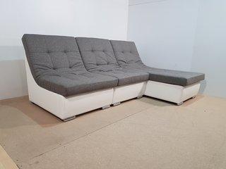 Фотография дивана Модульный Сицилия 2