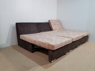 Фотография дивана Модульный Сицилия 16