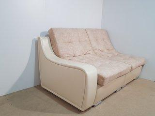 Фотография дивана Модульный Сицилия 6