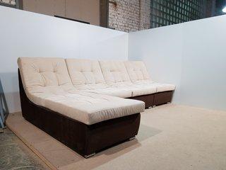 Фотография дивана Модульный Сицилия 71