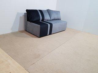 Фотография дивана Прямой Лиза 32
