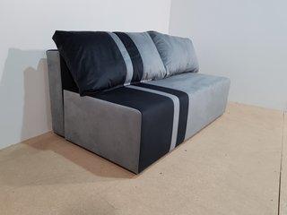 Фотография дивана Прямой Лиза 31