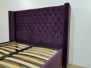 Фотография кровать Агата 5