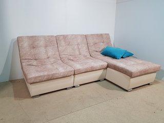 Фотография дивана Модульный Сицилия 21