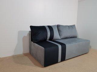 Фотография дивана Прямой Лиза 28