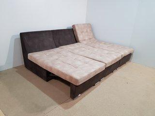 Фотография дивана Модульный Сицилия 17
