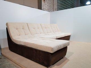 Фотография дивана Модульный Сицилия 72