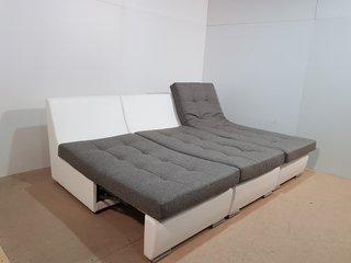 Фотография дивана Модульный Сицилия 0