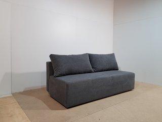 Фотография дивана Прямой Лиза 40