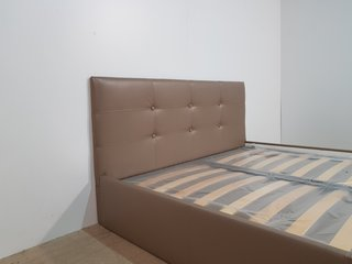 Фотография кровать Мия 3