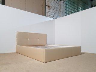 Фотография кровать Мия 8