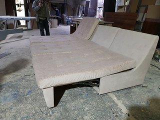Фотография дивана Модульный Сицилия 101