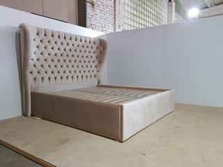 Фотография кровать Лорд 24