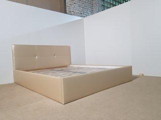 Фотография кровать Мия 9