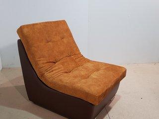 Фотография дивана Модульный Сицилия 10