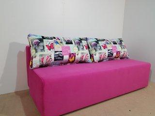 Фотография дивана Прямой Лиза 18
