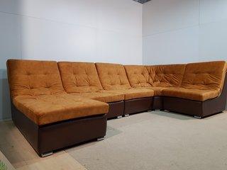 Фотография дивана Модульный Сицилия 38