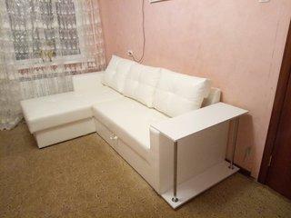 Фотография дивана Угловой Генрий 32