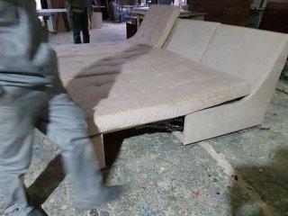 Фотография дивана Модульный Сицилия 105