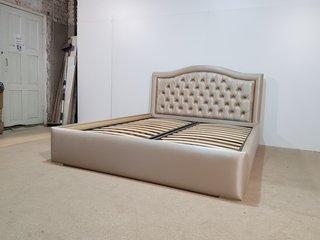 Фотография кровать Романтика 17