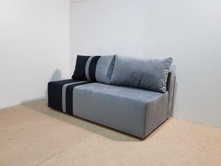 Фотография дивана Прямой Лиза 23