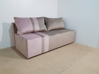 Фотография дивана Прямой Лиза 12