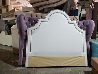 Фотография кровать Афродита 12