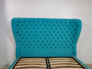 Фотография кровать Лорд 5
