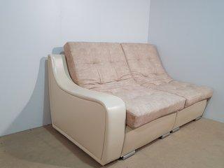 Фотография дивана Модульный Сицилия 9