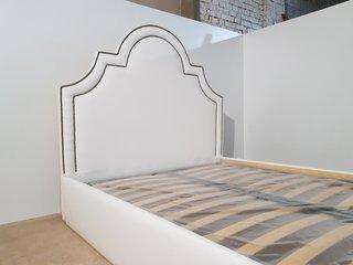 Фотография кровать Афродита 5