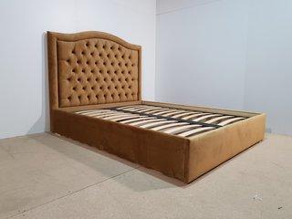 Фотография кровать Романтика 10