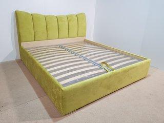 Фотография кровать Луна 2