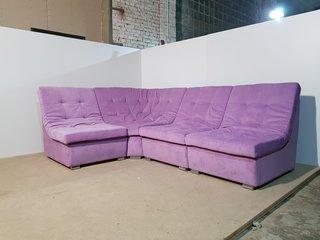 Фотография дивана Модульный Сицилия 78