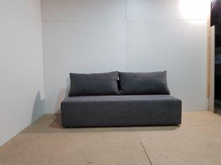 Фотография дивана Прямой Лиза 37